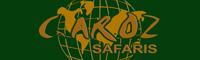 Garoz Safari